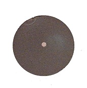 zsf-9125-n-0-2