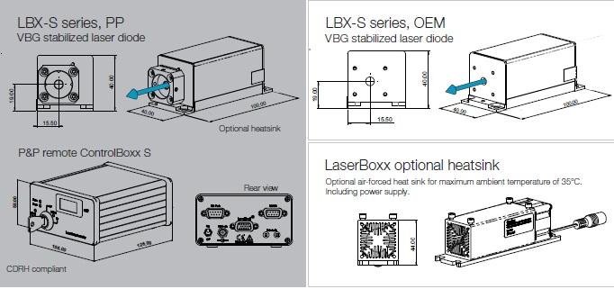 lbx-s-6