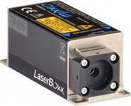 ld-lbx-s1