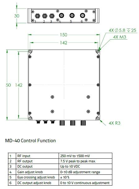 md-40-6