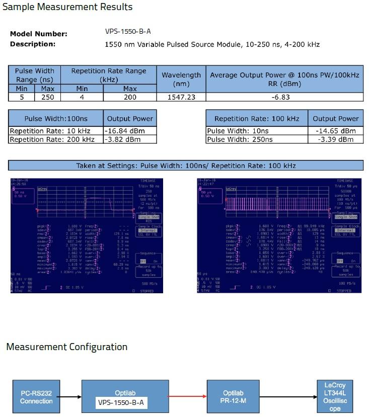 olb-vps-1550-b-a-4