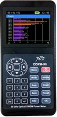 光パワーメータ(ハンディタイプ)ODPM-96