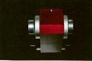 frotator-2