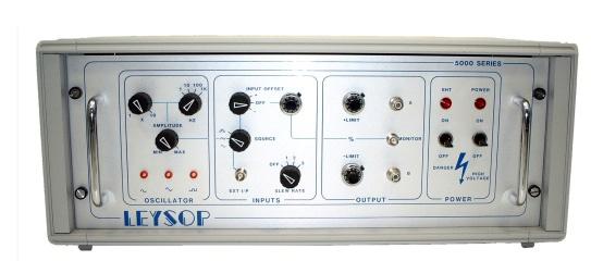 pcd-500series