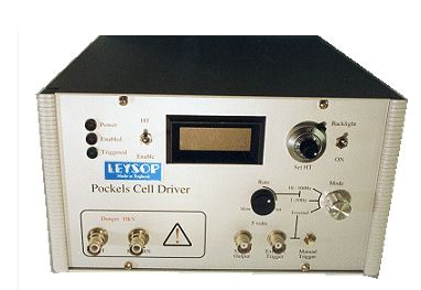 pcd-hvp-50_80