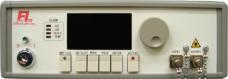 amp-fl8013-cb