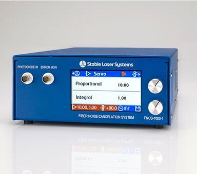 Electronics-FNCS