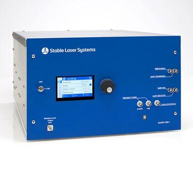 SLS-INT-1550-200-1
