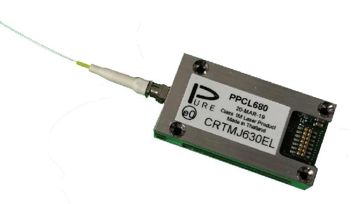 ppcl-600